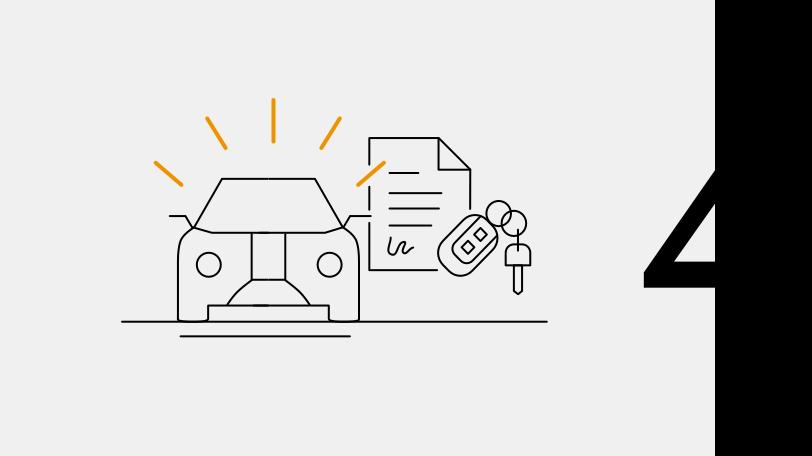 online reservieren mini gebrauchtwagenb rse sterreich. Black Bedroom Furniture Sets. Home Design Ideas